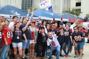 Texans - 0019 - 12-23-2012