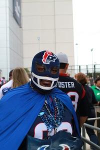 Texans - 0026 - 12-23-2012