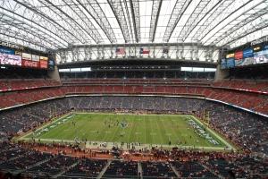 Texans - 0048 - 12-23-2012