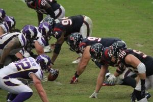 Texans - 0899 - 12-31-2000