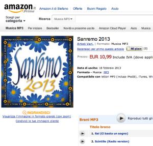 Sanremo 01