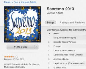 Sanremo 02