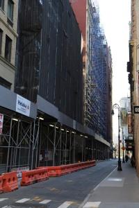 New York - 0416 - 04-28-2013