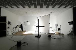 Digital Photo studio