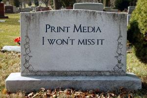 newspapers-dead