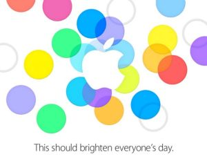 Apple-Sept-10-invite