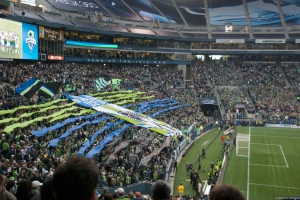 Seattle_sounders_tifo_2